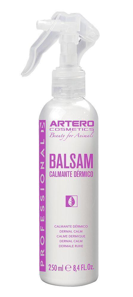 Успокаивающий спрей - бальзам для кожи Artero Spray Balsam - 250 мл