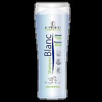 Шампунь восстанавливающий витаминизированный Artero Shampoo Blanc для собак и кошек - 250 мл