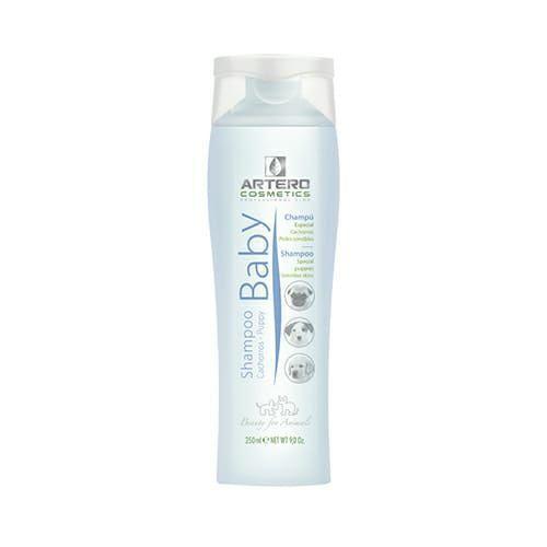Шампунь Artero Baby Shampoo для щенков - 250 мл