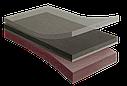Линолеум S-Life Medium-Strong (полукоммерческое гетерогенное напольное покрытие), фото 5