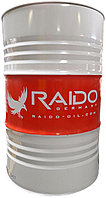 RAIDO Thur GEO LA 40 - моторное масло для газопоршневых двигателей