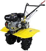 Сельскохозяйственная машина МК-7500-10 Huter