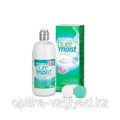 Раствор Opti Free Pure Moist 90ml