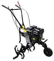 Сельскохозяйственная машина МК-7000С Huter