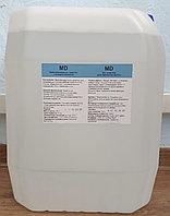 """Дезинфицирующее средство с моющим эффектом """"МД"""" антисептик 10 литров"""