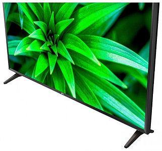 Телевизор LG 43LM5700 PLA
