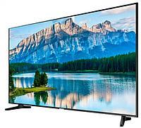 Телевизор Samsung 55NU7090U