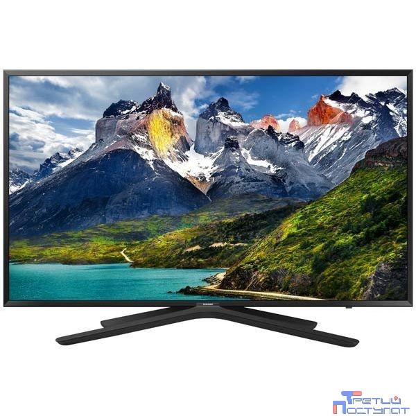 Телевизор Samsung 32 smart T2/S2