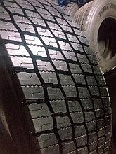 Шина Michelin 315/70 R22.5