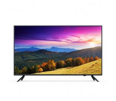 Телевизор SAMSUNG 43 М6000 smart