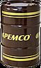 Трансмиссионное масло Pemco  іМАТІС 410 208 л