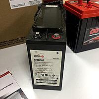 Аккумуляторная батарея Genesis 12TD50F (TELEDATA)