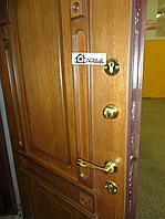 Двери стальные бронированныена заказ в Алматы