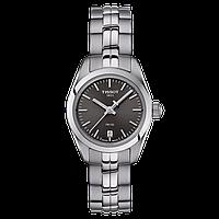 Часы Tissot PR 100 Lady Small T101.010.11.061.00