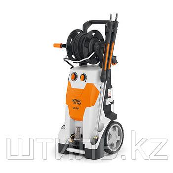 Мойка STIHL RE 282 Plus (3,5 кВт | 160 Бар | 760 л/ч)