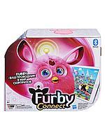 Furby-Ферби коннект розовый.