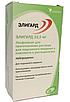 Элигард лиофилизат д/приг р-ра д/подкожного введения 22,5 мг шприц, 1 шт., фото 2