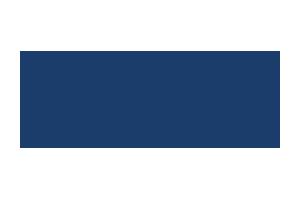Система контроля доступа (СКУД) Proxway