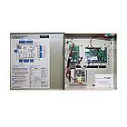 Универсальный IP контроллер СКУД PW-400 AC, фото 2