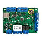 Универсальный IP контроллер СКУД PW-400 v.2, фото 2