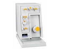 AutoPrep 50 - компактная система для автоматического разбавления образцов