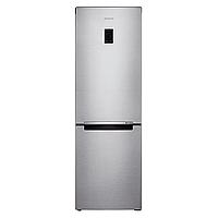 Холодильник Samsung RB33J3200SA с нижней морозильной камерой, фото 1