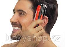 Триммер для удаления волос MicroTouch Switchblade, фото 3