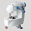 Портативная швейная машинка Соу Виз (SEW WHIZ), фото 2