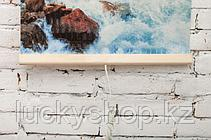 Настенный обогреватель ТРИО Река, фото 3