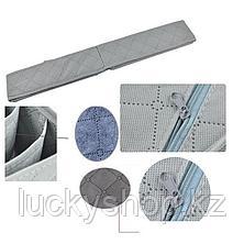 Органайзеры для белья - набор 3 шт., фото 3