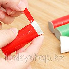 Карандаш для чистки посуды, фото 3