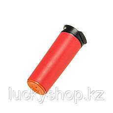 Термокружка непроливайка, фото 2