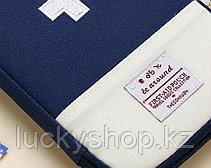 Портативная аптечка синяя, фото 2