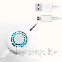 Автоматическая помпа для воды USB, фото 3