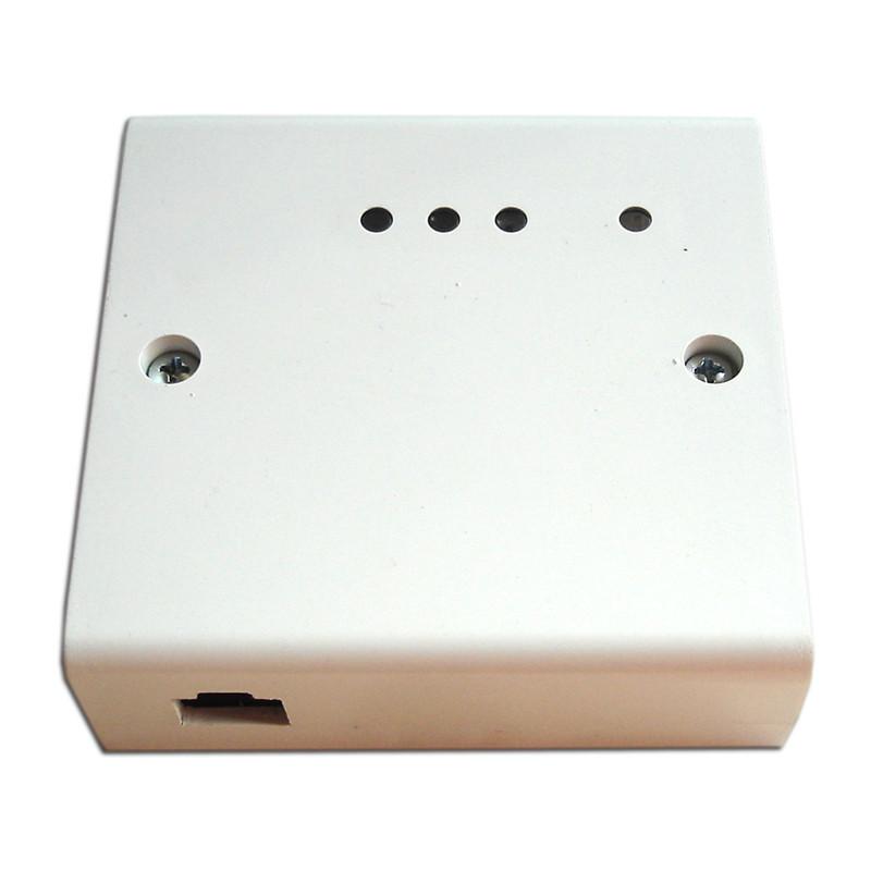 Сетевой IP контроллер PW-450 IP