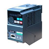 Частотный преобразователь ESQ-A500-021-0,4K