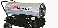 Тепловая пушка 20820347 Axe GALAXY 40 C