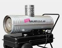 Тепловая пушка 20820331 Axe GALAXY 40C AP
