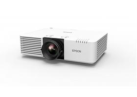 Проектор Инсталяционный Epson EB-L510U
