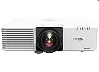 Проектор Инсталяционный Epson EB-L510U, фото 3