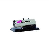 Тепловая пушка 20820238 Axe GALAXY 15 C