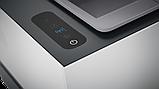 HP 4RY23A Принтер лазерный черно-белый Neverstop Laser 1000w Printer (A4), фото 3