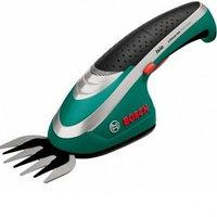 Ножницы для травы Bosch ISIO 2 НОЖНИЦЫ 0600833024