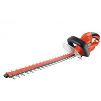 Кусторез Black&Decker GT5560