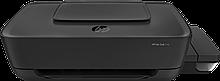 HP 2LB19A Принтер струйный цветной Ink Tank 115 (A4)