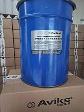 AVIKS   HI – THERM 400 Высокотемпературная специализированная синтетическая смазка.