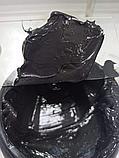 AVIKS   HI – THERM 400 Высокотемпературная специализированная синтетическая смазка., фото 2