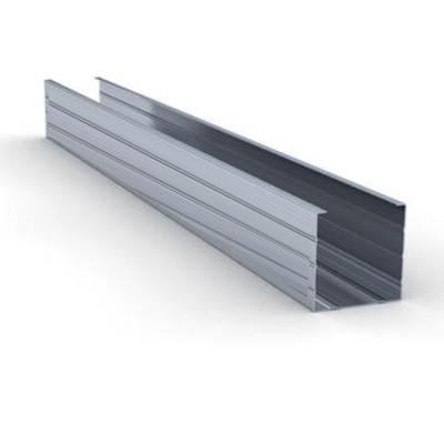 Профиль ПС (50\50) L3,0 м (0.4 мм)