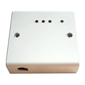 Блок преобразователя интерфейса RS 485 PW-RSW