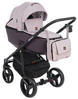 Детская коляска ADAMEX BARCELONA  2 В 1 (BR 206)